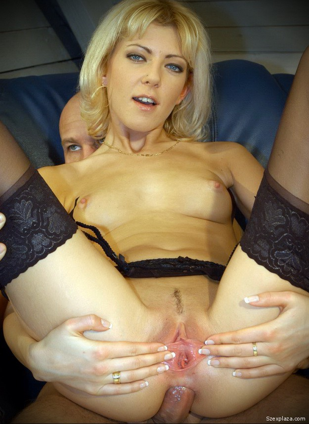 Biksza Piroska Barbara leszbi és fiús pornó